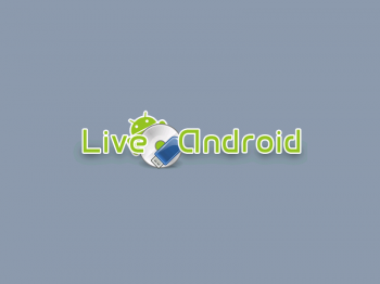 Descargar Android SO para PC