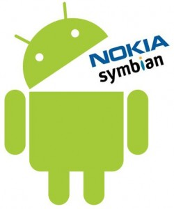 android_sym