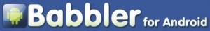babbler-500x75