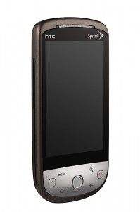 htc-sprint-hero-2007-
