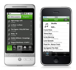 spotify-movil