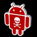 Optimizar Android, el mejor rendimiento en nuestros terminales
