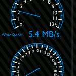 Aumenta la velocidad de lectura/escritura de tu SD y mejora el rendimiento!