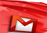 Google frustra ataque contra Gmail