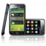 ¿Cómo rootear Samsung Galaxy S y otros móviles?