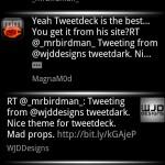 Captura TweetDark 1