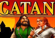 Catan, juego de estrategia  para Android