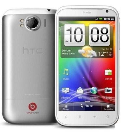HTC Runnymede, el proximo lanzamiento de HTC