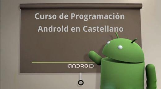 curso_programación_android