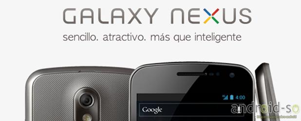 galaxynexus