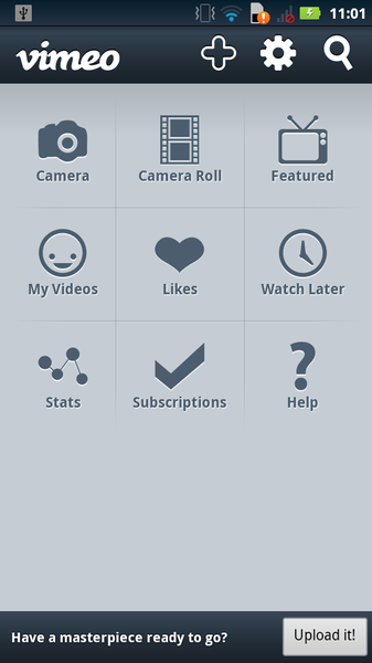 10-vimeo-android-home_gallery_post