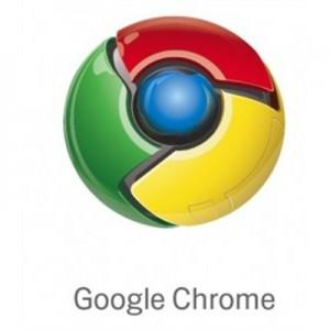 Google planea introducir un generador de contraseñas para Chrome