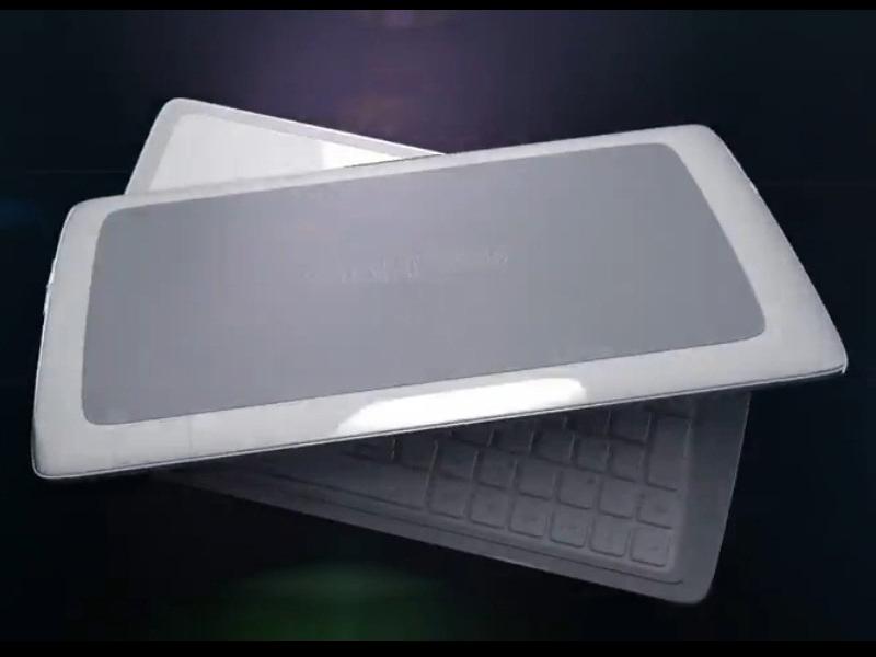 Archos podría lanzar su Tablet G10 XS próximamente