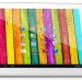 Archos prepara su nueva tablet, Titanium HD