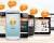 Samsung insiste y revitaliza ChatOn con la versión 2.0